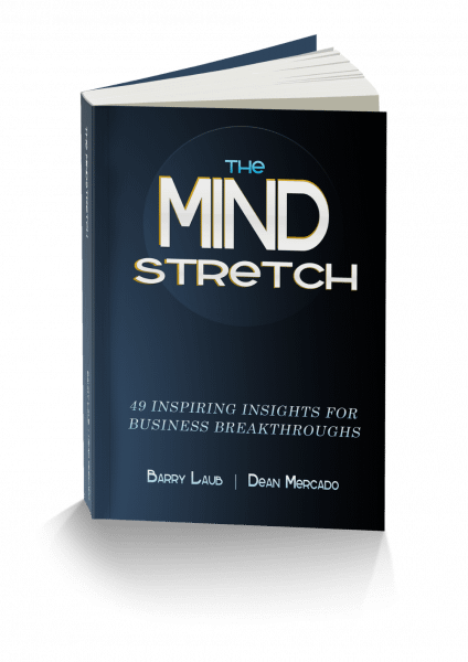 The-MindStretch-Bestselling-Business-Book.png